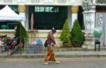 Sunday Walking Market Chiangmai
