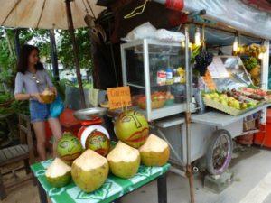 Nai Yang Phuket