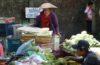 Old Town Phuket outdoor market scene.
