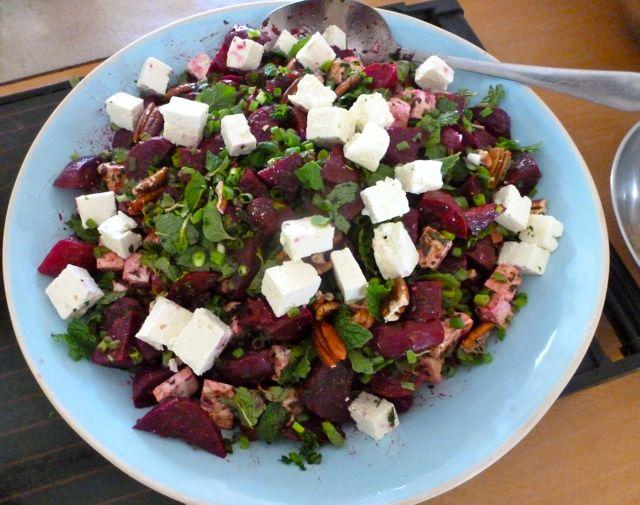 Beet-and-feta-salad-.jpg