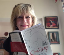 Wanda Hennig and Cravings