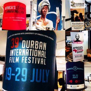 DIFF2018 Durban