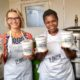 Bone broth Durban