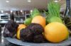 truffle power