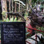 AmmaZulu sculpture garden